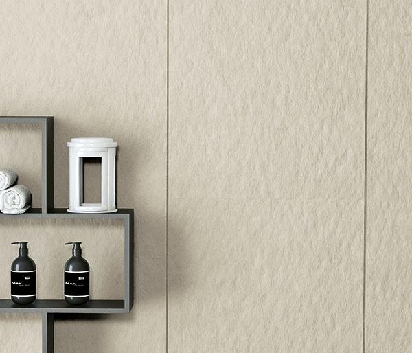Paneles pared para cambio ba era por ducha for Paneles para paredes interiores