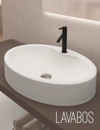 F brica de platos de ducha planos y a medida nudespol - Fabrica de platos de ducha ...